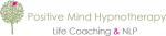 Positive Mind Hypnotherapy