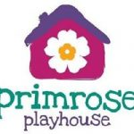 Primrose Playhouse