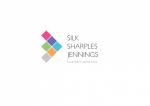Silk Sharples Jennings Chartered Surveyors